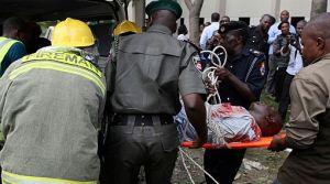 Al menos 42 personas murieron en ataque de extremistas islámicos en Nigeria