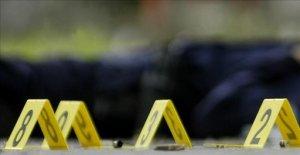 El medio indicó a través de su página web que González murió alrededor de las 02.00 hora local (06.30 GMT), cuando salía de cumplir una guardia nocturna en el edificio Cadena Capriles, en el centro de Caracas. EFE