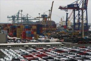 El intercambio comercial entre Perú y Costa Rica en 2012 superó los 91 millones de dólares, con 59 millones de dólares en exportaciones peruanas. EFE