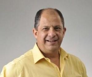 El candidato del Partido Acción Ciudadana, estaría ganando la segunda ronda de elecciones con un 77% de los votos y más de un millón de votos obtenidos