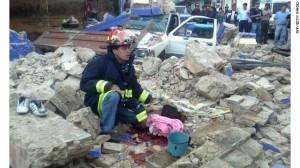 121107101455-guatemala-quake-110712-2-story-top