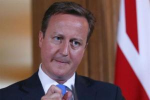 El Reino Unido elevó su alerta por terrorismo ante los conflictos en Siria e Irak