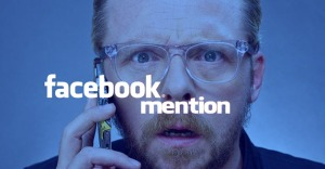 Using-Facebook-Mentions-to-Increase-Your-Online-Presence