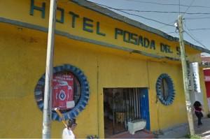 Inmigrantes centroamericanos se encontraban trabajando ilegalmente en Palenque