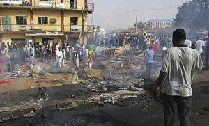 Atentado-suicida-Nigeria