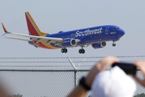 southwest_airlines_california_600x3